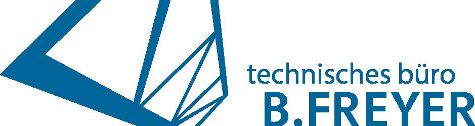 Technisches Büro B. Freyer GmbH
